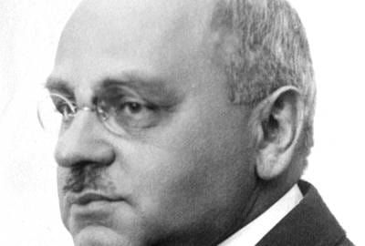 Alfred Adler - Individualpsychologie, Psychoanalyse