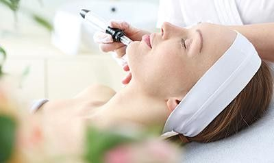 What is the best facial treatment for you?