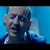 New Divide (Official Video) - Linkin Park