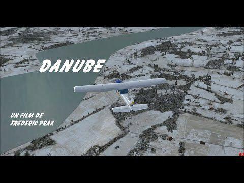 Danube, le film...