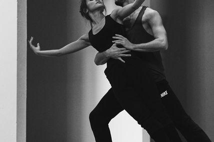 Opéra-Théâtre de Metz Métropole Prokofiev et son ballet Cendrillon du 19 au 31 décembre 2014