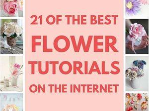 liens creatifs gratuits/ free craft links 07/03/17
