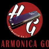 Harmonica Go ! - Apps on Google Play