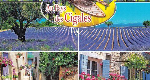 Séjour à Plan d'Aups Sainte Baume 18