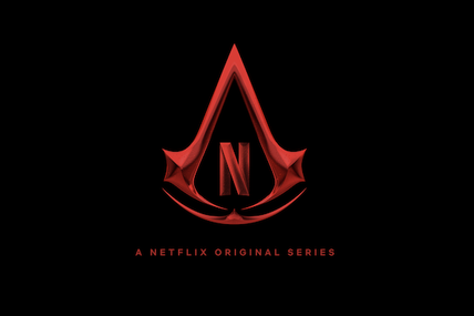 ASSASSIN'S CREED, UNE SERIE SUR NETFLIX EST EN PREPARATION !
