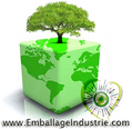 Le blog de emballage-industriel.over-blog.com