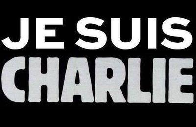 Création - Charlie