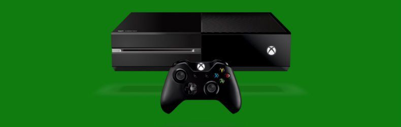 Jeux video: La #xboxone est disponible au Japon !
