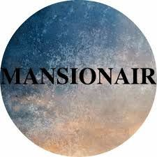Mansionair- Hold Me Down (feat. Revier)