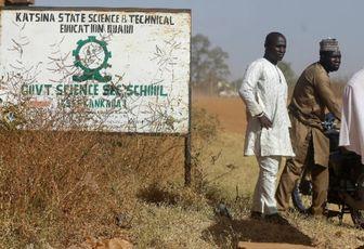 Maxi rapimento in Nigeria: un silenzio sospetto