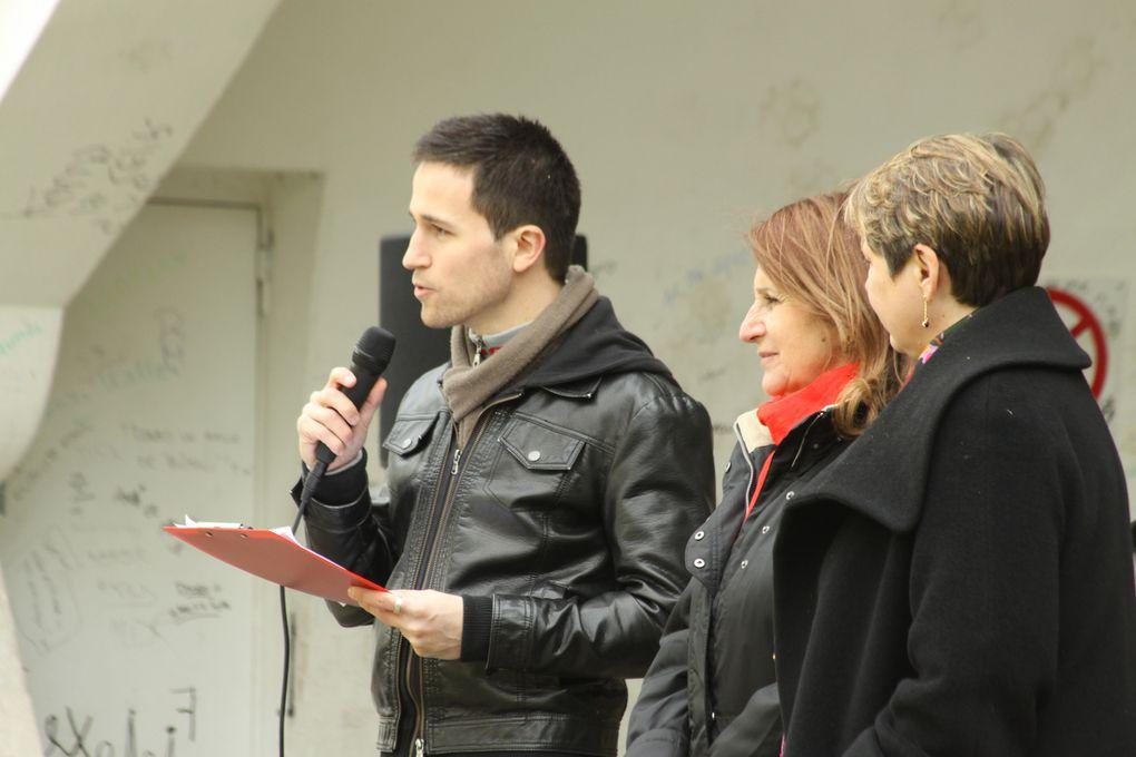 Album - Campagne-citoyenne-2011-2012