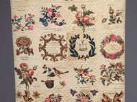 musee du quilt
