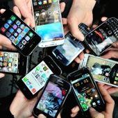 FreedomPop : bientot un deuxieme FREE sur le marché Telecom français ? - OOKAWA Corp.