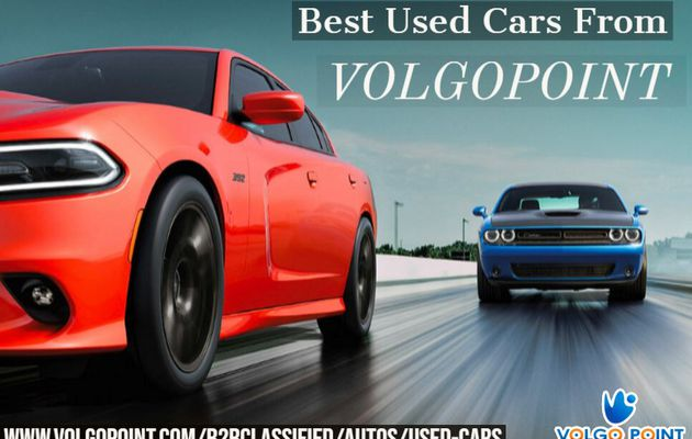 Guide to buy used cars for sale buy owner