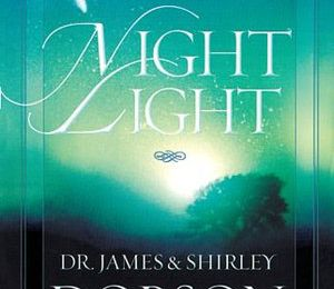 Free ebook downloads for my nook Night Light: A