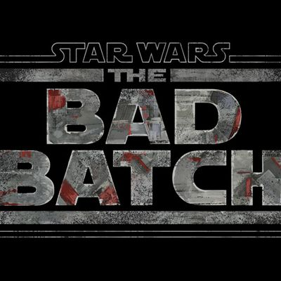 The Bad Batch arrive le 4 Mai