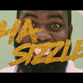 HASIZZLE - SHAKEDOWN (OFFICIAL MUSIC VIDEO)