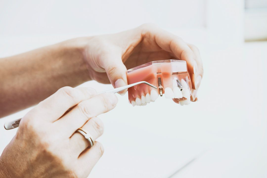 Dental Plans - General Dentists in Orthodontic Services
