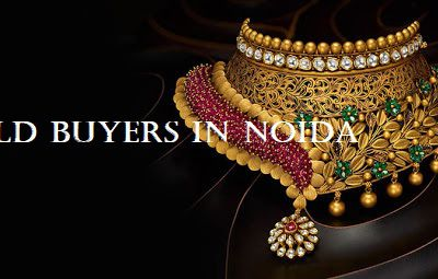 Best Place To Sell Jewelry For Cash