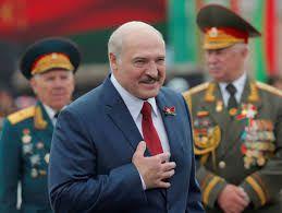 Bélarus : le dernier glacis soviétique ?