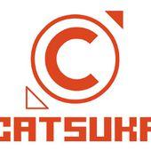 :: CATSUKA :: News - Luminaris en ligne (court-métrage de Juan Pablo Zaramella)