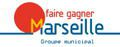 Groupe municipal Faire Gagner Marseille