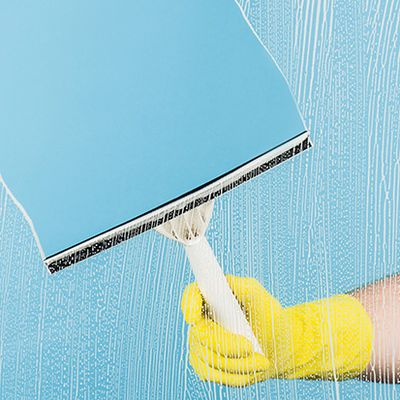 All About Professional Window Cleaning