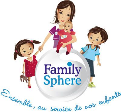 family-sphere-evry.over-blog.com
