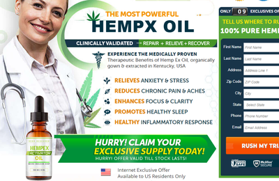 CBD Activator Oil: Where to buy?! Joint Pain Oil, Reviwes, Trail!
