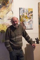 Je suis installé à GAILLAC dans le TARN (81600)  La GALERIE EM c'est une galerie d'art contemporain mais aussi un atelier de : - gravure; - encadrement; - dorure; - restauration d'œuvres d'art.