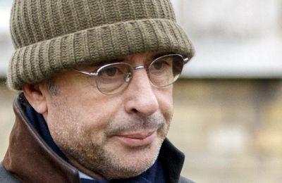 Alexandre Djouhri, l'homme qui devait faire tomber Sarkozy (Mondafrique)