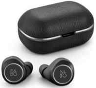 beoplay-e8