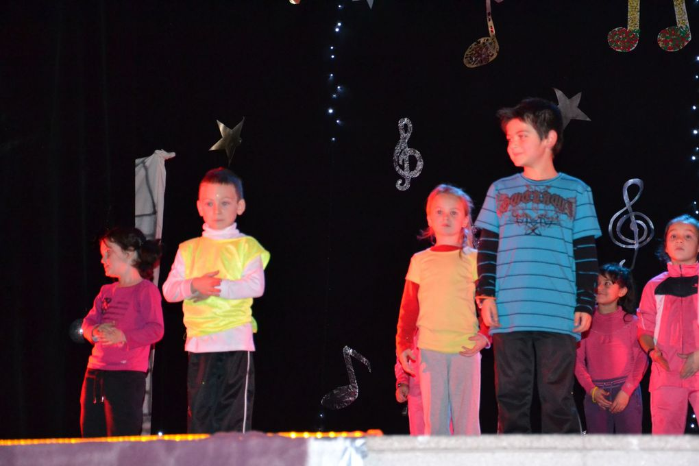 Album - Spectacle-de-Noel-2012