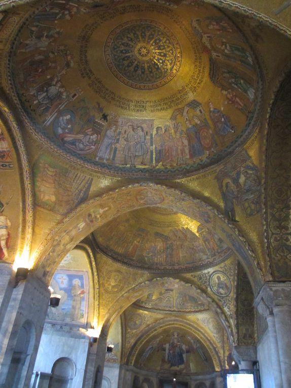 2012 septembre Venise