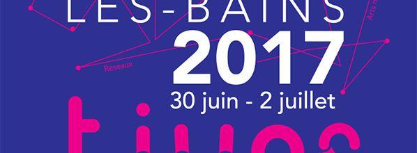 XI ème Réunion annuelle du réseau des Villes Créatives de l'UNESCO