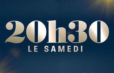 """Rock'n'politique dans """"20h30 le samedi"""" ce soir sur France 2"""