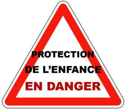Yvelines. Point Bilan CGT de la restructuration des Maisons d'Enfants à Caractère Social (MECS)