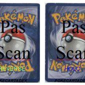 SERIE/DIAMANT&PERLE/MERVEILLES SECRETES/11-20/16/132 - pokecartadex.over-blog.com