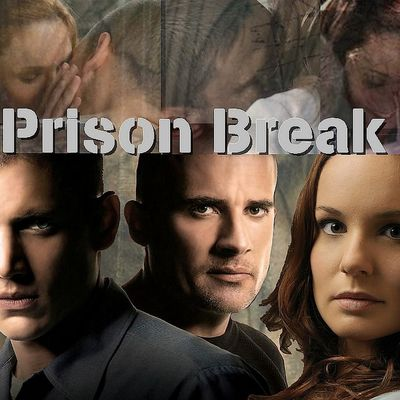 PRISON BREAK - LE GRAND RETOUR SUR LE PETIT ECRAN, UNE SAISON 6 POSSIBLE !