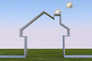 Concilier la recherche d'une meilleure performance énergétique des logements et la solvabilité de leurs occupants