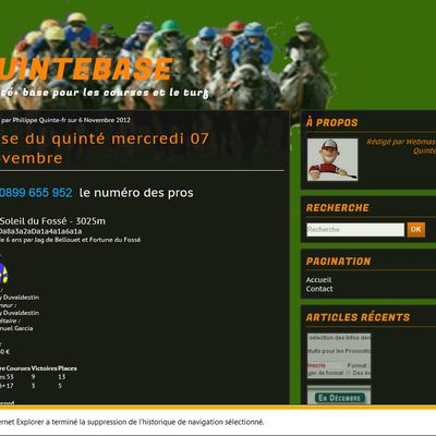 quintebase.overblog.com