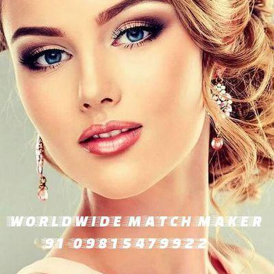 UNITED STATES OF AMERICA (USA) MATRIMONY ON FACEBOOK 91-09815479922//UNITED STATES OF AMERICA MATRIMONY ON FACEBOOK