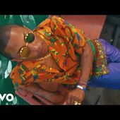 Calvin Harris - Feels (Official Video) ft. Pharrell Williams, Katy Perry, Big Sean