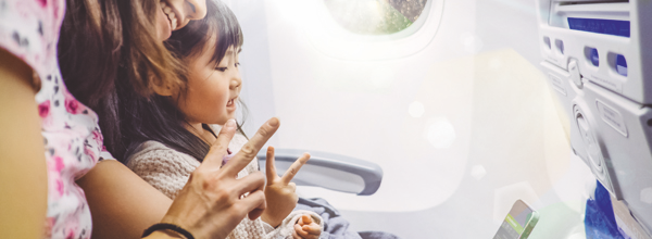 SITAONAIR activates nose-to-tail high-speed broadband on Singapore Airlines' 777-300ER