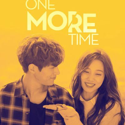 [dramas] Sentiments et SFFF (2) : My Holo love, One more time et Secret Garden