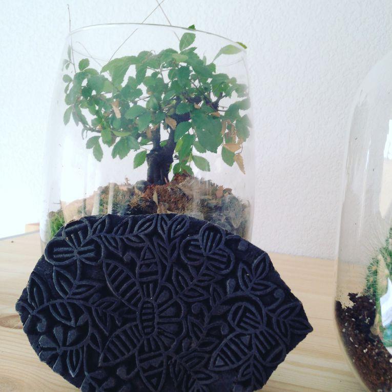 décoration charlotteblabla blog
