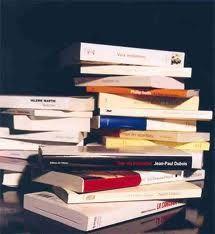C'est lundi, que lisez-vous? #56