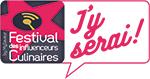 Les Gralettes au Festival des influeuceurs culinaires 2016