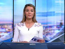 Anne-Chloé Bottet - 30 Novembre 2016