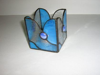 Album - Petits-objets-3D